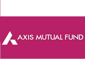Axis Corporate Debt Fund - Regular Plan-Growth