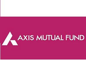 Axis Ultra Short Term Fund - Regular Plan-Growth