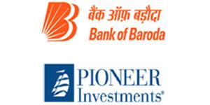 Baroda Money Market Fund - Regular Plan-Growth