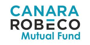 Canara Robeco Savings Fund - Regular Plan-Growth