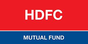 HDFC Money Market Fund-Growth