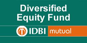 IDBI Liquid Fund-Growth