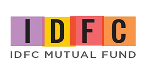 IDFC Money Manager Fund - Regular Plan-Growth
