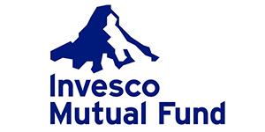 Invesco India Liquid Fund-Growth