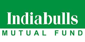 Indiabulls Liquid Fund-Growth