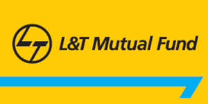 L&T Credit Risk Fund-Growth