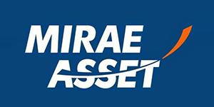 Mirae Asset Cash Management Fund-Growth