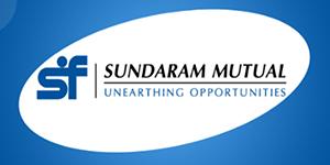 Sundaram Money Fund - Regular Plan-Growth